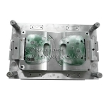 Atomizer Mould 03