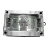 Atomizer Mould 04