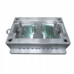 Atomizer Mould 02