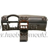 Instrument Panel Mould 09