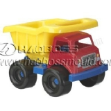 Baby Toy Mould 03