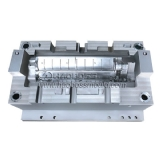 Air Condition Mould 04