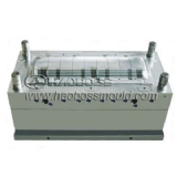 Air Cooler Mould 05