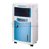 Air Cooler Mould 06