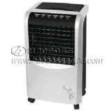 Air Cooler Mould 07