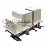 Refrigerator Mould 03