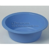 Plastic Basin Mould 06