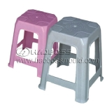 Plastic Stool Mould 06