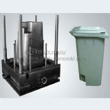 Dustbin Mould 04