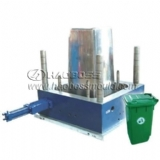 Dustbin Mould 05