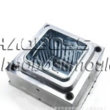 Garden Supplies Mould 05