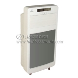 Air Purifier Mould 06