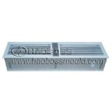 Air Purifier Mould 07