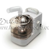 Atomizer Mould 08