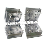 Container mould 01