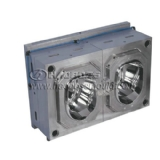 Container mould 02