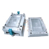 Air Condition Mould 01