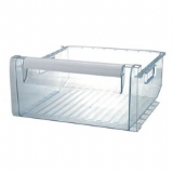 Refrigerator Mould 05