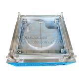 Air Cooler Mould 01