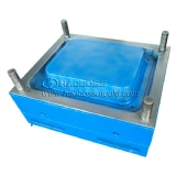 Garden Supplies Mould 01