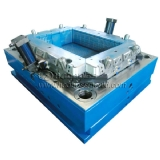 Crate Mould 02