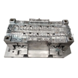 Grille Mould 01