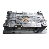 Instrument Panel Mould 02