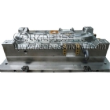 Instrument Panel Mould 01